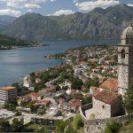 1024px-20090719_Crkva_Gospa_od_Zdravlja_Kotor_Bay_Montenegro-150x150.jpg