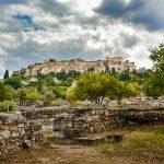acropolis-2294175_960_720-150x150.jpg